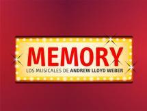 Memory: Los Musicales de Andrew Lloyd Weber
