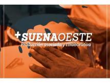 SuenaOeste